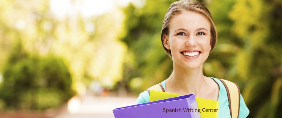 Essay Tigers: Essay Writing Service